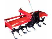 Фреза Rossel для мини-трактора Rossel XT184-D