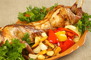 Домашнее мясо кролика в Гомеле
